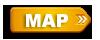 Orange Map